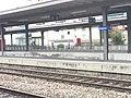 Sargans Railway Station in 2019.29.jpg