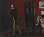 Sargent - Robert Louis Stevenson and His Wife.jpg