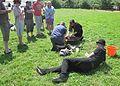 Sark Folk Festival 2012 09.jpg