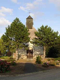 Sars-le-Bois église2.jpg