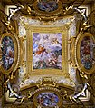 Saturn Hall ceiling in Palazzo Pitti (Florence).jpg