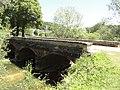 Saucourt, pont du Rognon avec vue de Saucourt.jpg