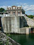 Sault Canal power house 11.JPG