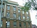 Sault Ste Marie Courthouse 2.JPG