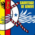 Sauvetage de Genève.png