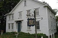Sawyer House, Bolton MA.jpg