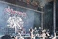 Saxon - Sofia Rocks Fest 2011.jpg