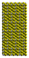 Scandium(III)-sulfide-xtal-1964-unit-cell-CM-3D-SF-b.png