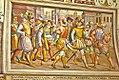 Scena della Notte di San Bartolomeo (Karel van Mander, 1574-1577, Palazzo Spada, Terni).jpg