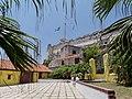 Scenes of Cuba (SAM 0658) (5980661909).jpg