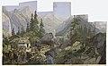 Scenic, Les Zones, 1909 (CH 18436083).jpg