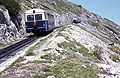 Schafbergbahn both 5099 on upper section.jpg