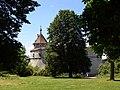 Schaffhausen Munot 1.jpg