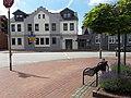 Schenefeld Mittelholstein Ortszentrum 05.jpg