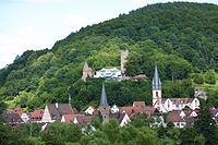 Scherenburg Gemünden am Main.jpg