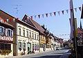 Schesslitz Hauptstrasse.jpg