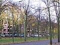 Scheveningen - Scheveningseweg - panoramio - StevenL (1).jpg