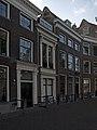 Schiedam Lange Haven bij 81.jpg