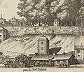 Schipfe Wasserpumpwerk Bullinger 1770.jpg