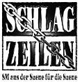 Schlagzeilen-Logo fb.jpg