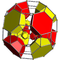 Schlegel half-solid omnitruncated 8-cell.png