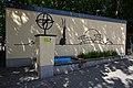 Schleswig-Holstein, Albersdorf, Antilopenbrunnen NIK 7268.jpg