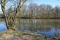 Schleswig-Holstein, Kellinghusen, Naturerlebnisraum Rensinger See NIK 1777.JPG