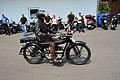 Schleswig-Holstein, Wilster, Zehnte Internationale VFV ADAC Zwei-Tage-Motorrad-Veteranen-Fahrt-Norddeutschland und 33te Int-Windmill-Rally NIK 4091.jpg