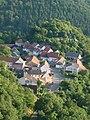 Schloßböckelheim - Ortsteil Schloß - panoramio - Edgar El.jpg