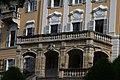 Schloss-halbenrain 952 13-09-12.JPG