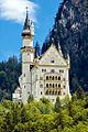 SchlossNeuschwanstein.jpg