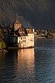 Schloss ChillonIMG 1660.jpg