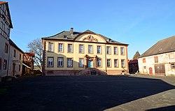 Schloss Elnhausen 1.jpg