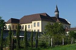 Schloss Fussgoenheim 01.JPG