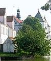 Schloss Glücksburg 2005.jpg