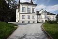 Schloss Gumpenstein, Irdning 1711 12-08-24.JPG