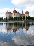 Schloss Moritzburg NO-1.jpg