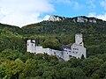 Schloss Neu Bechburg Oensingen 2.jpg