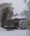 Schloss Rheydt.jpg