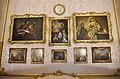 Schloss Sanssouci, 1745, Potsdam (42) (40207252121).jpg