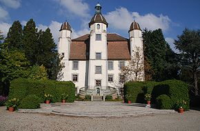Schloss Schoenau Bad Saeckingen.jpg
