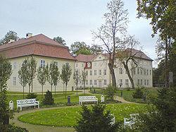 Schloss u. Park Mirow.jpg