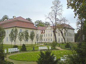 Mirow Reisefhrer Auf Wikivoyage