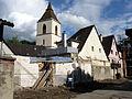 Schlossberg Wäscherei 2.jpg