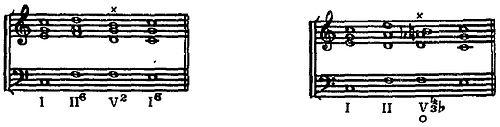 Schoenberg-example-014.jpg