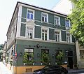 Schoenfeldstr. 22 Muenchen-1.jpg