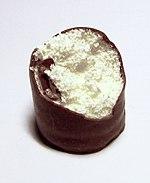 Schokoladenkuss1.jpg