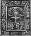 School of Tuscany - The Crucifixion - Walters 371124.jpg