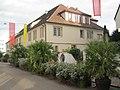 Schorndorf Straßenbegrünung.jpg