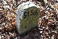 Schottenwald Grenzstein T1.jpg